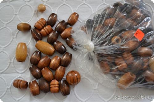 beads_athomewithh