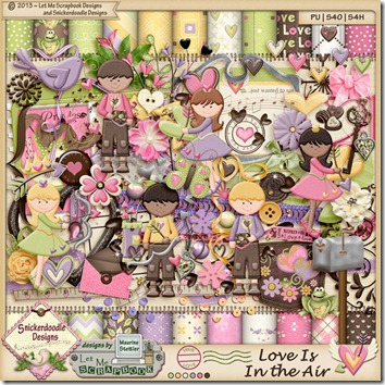 LMS-SD_LoveIsInTheAir_Preview-Kit