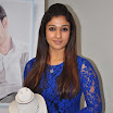 Nayanthara unveils the Platinum Jewellery Season's Collection event gallery 2012