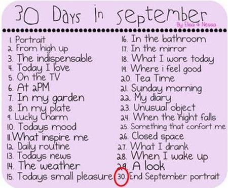 Sept30
