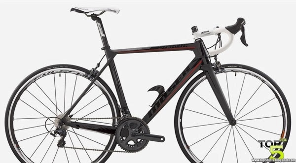 Moser STEAL TH 2014 (3)