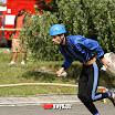 20080629 EX Radikov 053.jpg