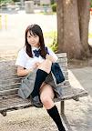 hitomi_fujiwara_038_005.jpg