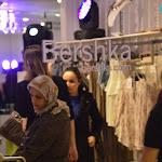Bershka Tunisie (73).jpg