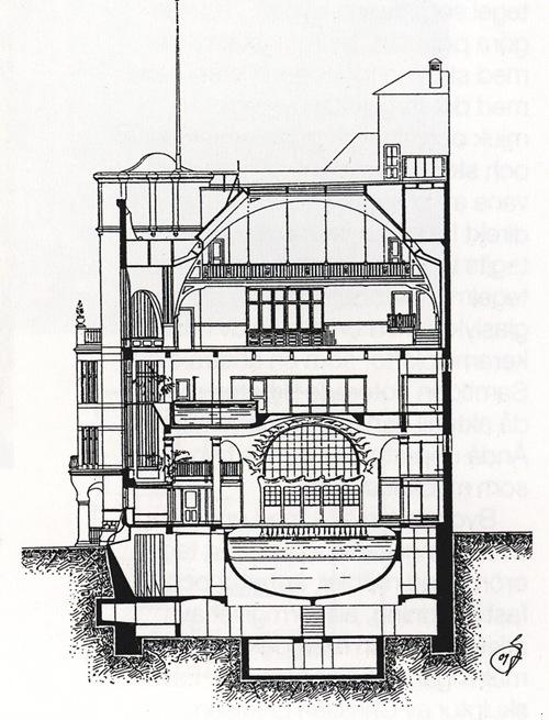Centralbadet_1901