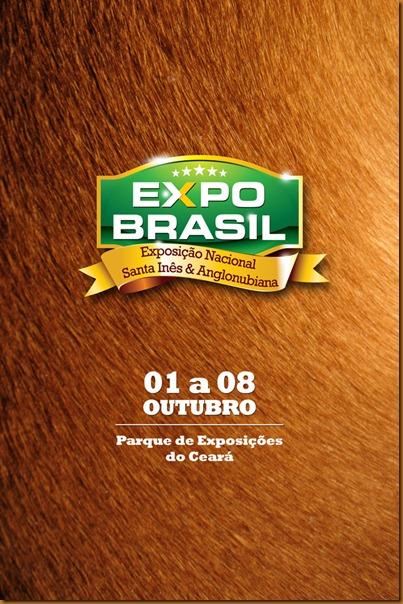EXPO_BRASIL_APRESENTACAO-PAG01