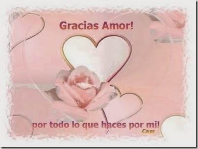amor blogdeimagenes (6)