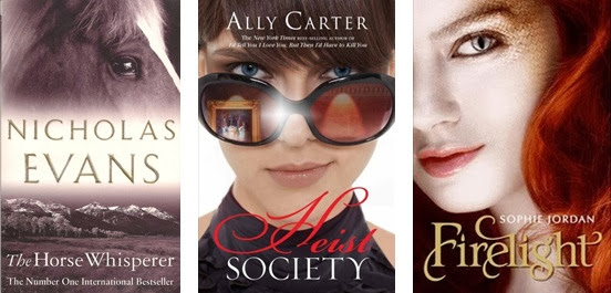 book covers eyes 2