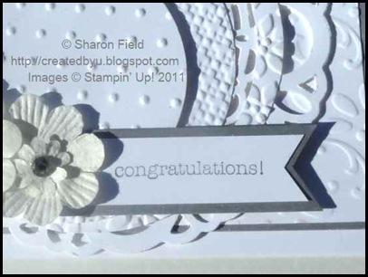 4.congrats_sentiment_banner