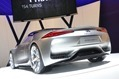 Infiniti-Q50-Eau-Rouge-Concept-6