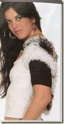 trico_revistas_029-779009-1