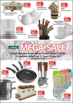mega-sale-2011-b-EverydayOnSales-Warehouse-Sale-Promotion-Deal-Discount
