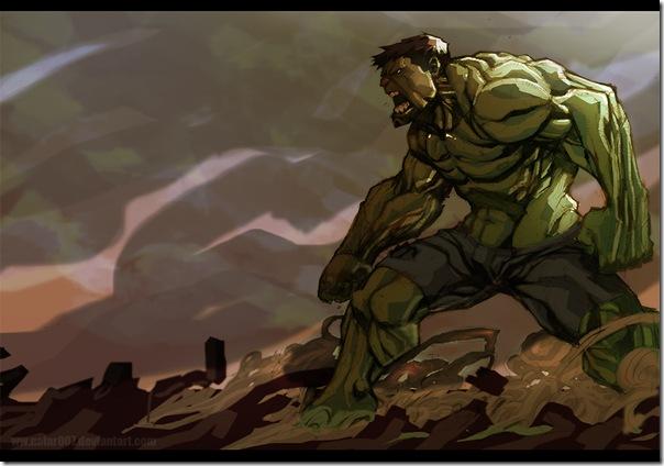 hulk (14)