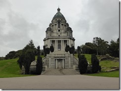 Williamson Park - Ashton Memorial (4)