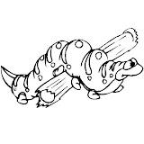 dibujos-de-insectos-3.jpg