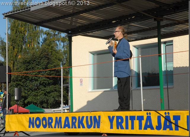 markkinakuvia 2013 yhtäköyttä 019