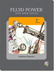 Solution%20Manual%20for%20Fluid%20Power%20with%20Applications%207E%20Anthony%20Esposito%20