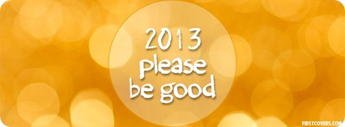 please_be_good
