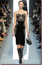 bottega_veneta___pasarela__998557981_320x480