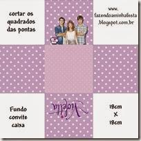 cajas violetta para imprimir (8)