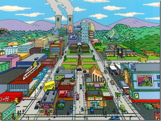 2-Google-Earth-Los-Simpsons-Springfield