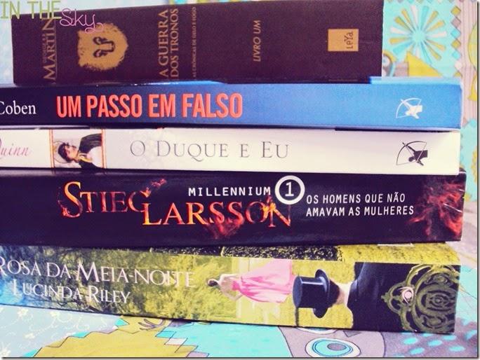 Top5 livro e série_09