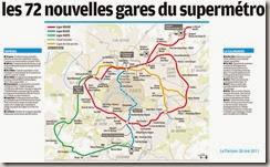 grand-paris-express-trace-final