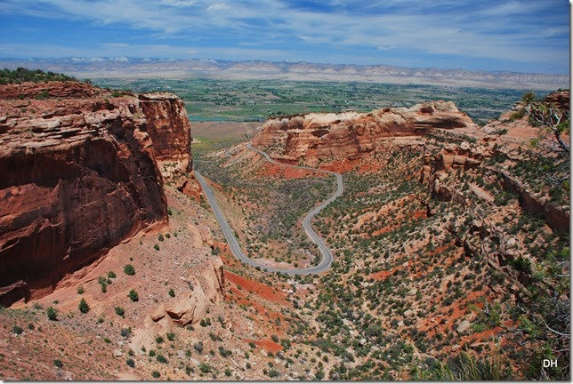 06-02-14 A Colorado National Monument (377)