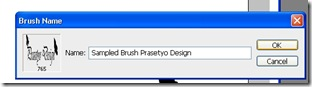 brush 7_ prasetyo design