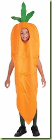 66576-Kids-Carrot-Costume-large