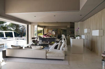 decoracion-casa-marbella-a-cero-arquitectos-_thumb[1]