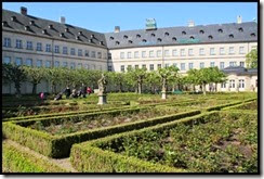 B-French-garden_edited-1_thumb2