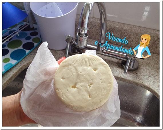 Como conservar o queijo minas2