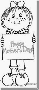 happy-mothers-day-33 1 1_thumb