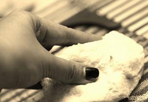 670px-Make-Chapati-Step-3