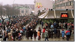 mcdonalds_queue