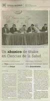 Un_abanico_de_txtulos_en_Ciencias_de_la_Salud.jpg