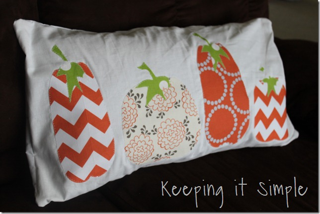 pumpkin pillow (12)