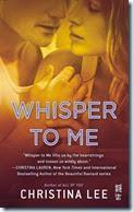 Whisper To Me 3
