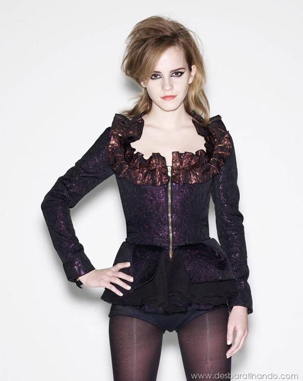 emma-watson-sexy-linda-gostosa-hermione-harry-potter-desbaratinando-sexta-proibida (54)