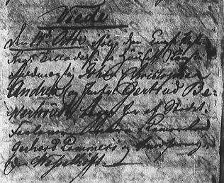 1820-Beverhoudt Andrea (pg 74)-detail