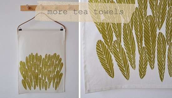 bookhou-more-tea-towels