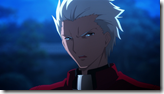 Fate Stay Night - Unlimited Blade Works - 11.mkv_snapshot_20.51_[2014.12.21_19.06.34]