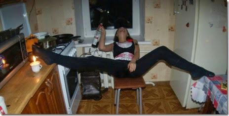drunk-people-tipsy-009