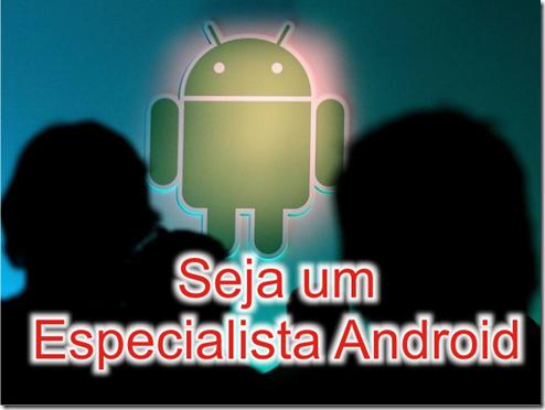especialista android