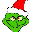 Grinch (by ac--dc).png