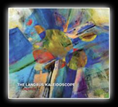cover_kaleidascope
