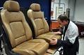 BMW-Pininfarina-Gran-Lusso-Coupe-35