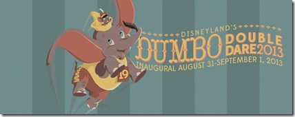 Inaugural-2013-runDisney-Disneyland-Dumbo-Double-Dare-Facebook-Cover-Photo