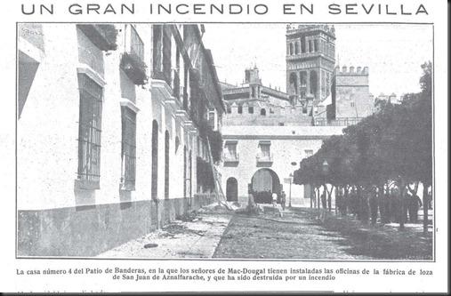 MUNDOGRAFICO-19180717.1